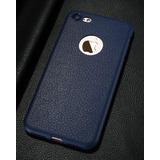 Protector Case Para Iphone 7 / 8 Plus