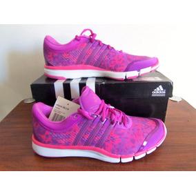 Zapatillas Adidas Adipure 360.2 -nuevas -oferta -envios