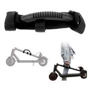 Correa De Mano Para Scooter, Monopatín- Eciclos