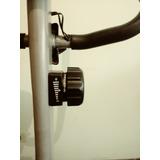 Bicicleta Fija 5 Funciones 8 Velocidades Poco Uso