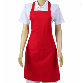 Avental,jaleco,branco,uniforme,oxford,buffet,personalizado