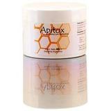 Crema Con Apitoxina Antiinflamatoria 250 Cc