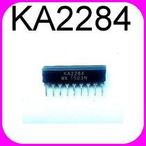 Ka2284 Circuito Integrado = An6884, Lb1403, Ba6124