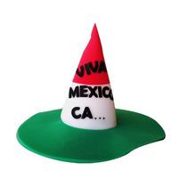 Sombreros Para Fiestas