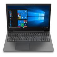 Notebook Lenovo V130 Iron Gray 15.6  N5000 4gb 500gb