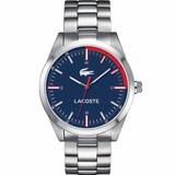 Reloj Lacoste Montreal Blue 2010731 Hombre| Envio Gratis