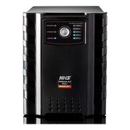 Nobreak 2.2kva 2200va 1340watts Nhs Suporta  40 Min
