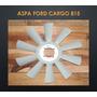 Aspa Ford Cargo 815