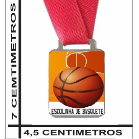 100 Medalhas Esportivas Personalizadas De Metal Grande