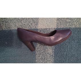 Zapatos Mujer Estileto Picadilly!!!