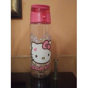 Termo Hello Kitty