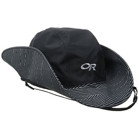 Gorro Sombrero Outdoor - Vestuario y Calzado en Mercado Libre Chile 465b47e1ec5