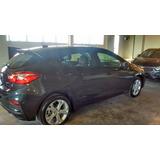 Oferta Car One S.a ! Nuevo Chevrolet Cruze 5p Lt 1.4 Turbo