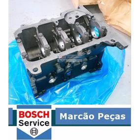 Bloco Motor Ap 1.6 1.8 Injeção Eletronica Novo 0 Km Vw