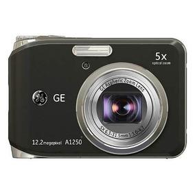 Camera Digital Ge A1250