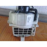 Motor Soplador Aire Acondicionado Ford Laser 96-98