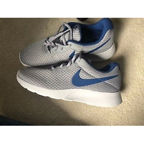 Hombre Zapatillas Tanjun En Nike Zapatillas Nike YIwndf