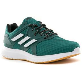 Zapatillas Starlux Verde adidas