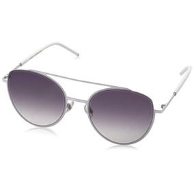 A 37 De Sol Marc Jacobs - Óculos De Sol no Mercado Livre Brasil d017728163
