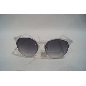 Óculos Redondinho - Óculos De Sol no Mercado Livre Brasil 41ae3a014b