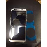 Celular Barato S8 Edge Tlc Tela 5.5 Android 6.0 Com Digital
