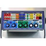 Simulador De Centrais De Injeção Eletrônica Ecuprog Plus
