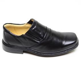 9ba21bee4 Sapato Pelicatto - Sapatos no Mercado Livre Brasil