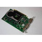 Tarjeta Genuino Nvidia Quadro Fx 1700 Computadora Gráficos