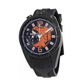 Reloj Bomberg Ns44chpba.0086.2 100% Nuevo Y Original