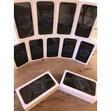 Iphone 6 32gb - Anatel - 1 Ano Garantia - Lacrado - Envio24h
