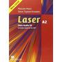 Laser A2 - Class A/cd -