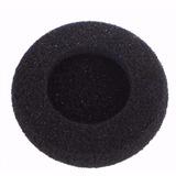 Protetor Auricular P/ Headset Intelbras Hsb20 4,5cm