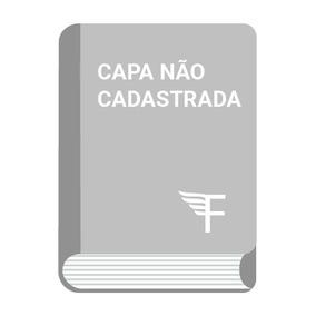 Livro Finanças Públicas De São Paulo Sem Autor