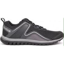Zapatos Reebok Originales
