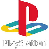 Emulador De Playstation 2 Para Pc