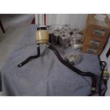 Envase Sistema Direccion Hidraulica Nissan Murano 2003-2007