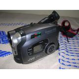 Videocámara Jvx Gr-ax920 Vhs-c **para Reparar O Repuestos**