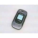 Samsung Convoy 3 Sch-u680 Resistente 3g Del Teléfono Celular
