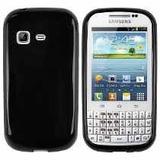 Forro Estuche Acrigel Para Galaxy Chat 5330 (somos Tienda)