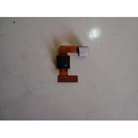 Camera Tablet Qbex Tx 340i