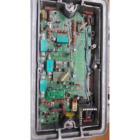 Amplificadores Line Extender Catv Scientif Atlanta
