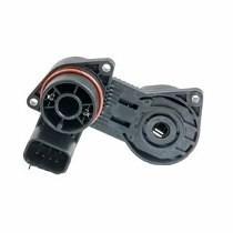 Sensor Tps Posição Da Borboleta Corsa Meriva Montana 1.4/1.8