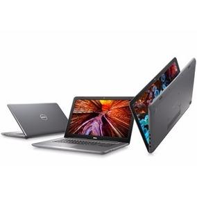 12200 Nb Dell I5767-6370gry I7-7500u 2.7ghz/16gb Ddr4/2tb/rw