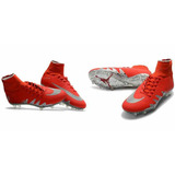 Nike Mercurial Superfly V Originales A Pedido Chimpunes