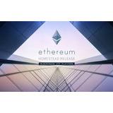 Mining Rig Minero Ethereum Cualquier Criptomoneda +/- 90mh/s