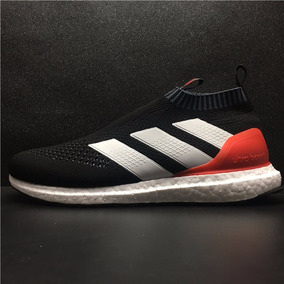 Zapatillas adidas Ace 16 | Bad Monkey Store