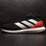 Zapatillas adidas Ace 16 | Bad Monkey Store