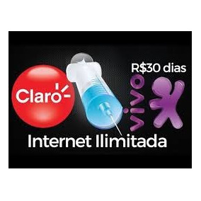 Internet Http Injector Claro Vivo Ehi