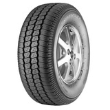 Cubierta Neumático Gt Radial 155 R12.c 83/81/q