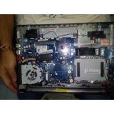 Board Portatil Lenovo S400 U Core I3 3227u Usada